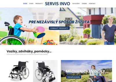invo-3
