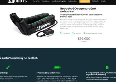 reboots_3