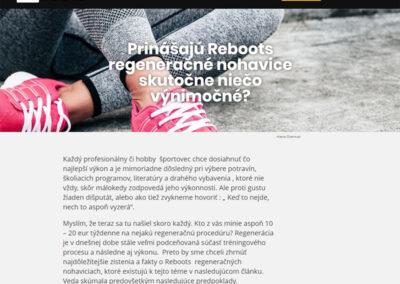 reboots_4
